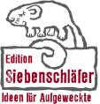 Edition Siebenschläfer