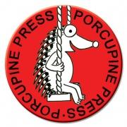 Porcupine Press