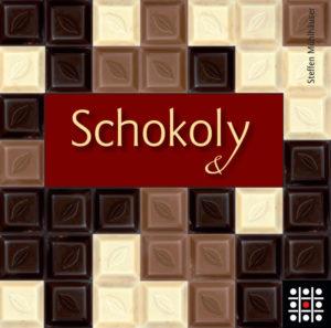 Schokoly - Spiel